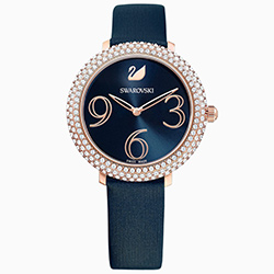 Blue Gift Ideas Watch