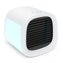 Cool Medical Student Gift Ideas Portable Air Cooler