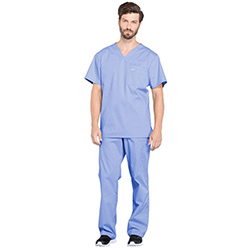 Cool Medical Student Gift Ideas Scrubs