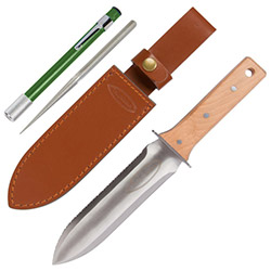 Gardening Gifts For Men Garden Knife