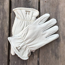 Gardening Gifts For Men Gardening Gloves