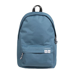 Gifts For Blue Lovers Backpack