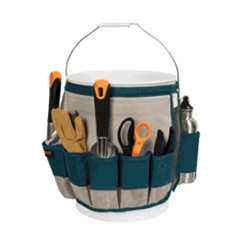 Gifts For Male Gardeners Bucket Caddy