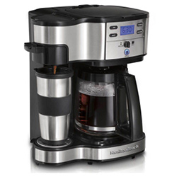 Gifts For Medical Students Coffee Machine