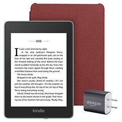 Gifts For Medical Students Kindle Paperwhite