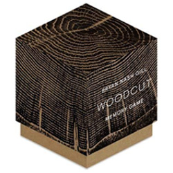 Best Gifts For Woodworkers Game