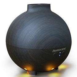 Best Mindfulness Gifts Essential Oil Diffuser