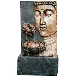 Calming Mindfulness Gift Ideas Fountain