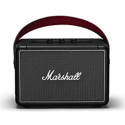 Cool Housewarming Gifts For Guys Speaker