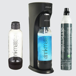 Cool Housewarming Gifts For Guys Carbonator