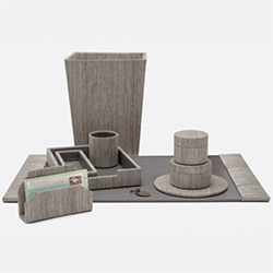 Cool Housewarming Gifts For Guys Desk Accessory Set