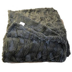 Essential Housewarming Gifts For Men Throw Blanket
