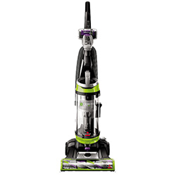 Essential Housewarming Gifts For Men Vacuum Cleaner