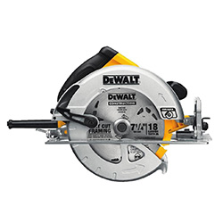 Gift Ideas For Woodworking Circular Saw