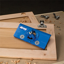 Gift Ideas For Woodworking Drill Hinge