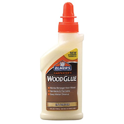 Gift Ideas For Woodworking Glue Dispenser