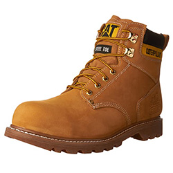 Gift Ideas For Woodworking Steel Toe Boots