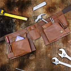 Gift Ideas For Woodworking Tool Belt
