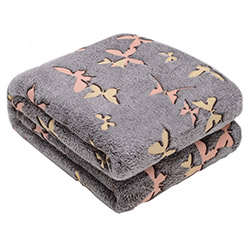 Gifts For Butterfly Lovers Blanket