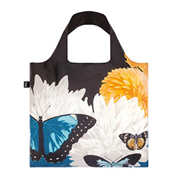 Gifts For Butterfly Lovers Tote