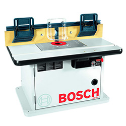 Helpful Woodworking Gifts Router Table