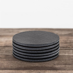 Housewarming Gifts For Bachelors Coasters