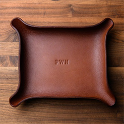 Male Housewarming Gifts Catchall Tray
