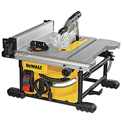 Woodworking Gift Ideas Table Saw