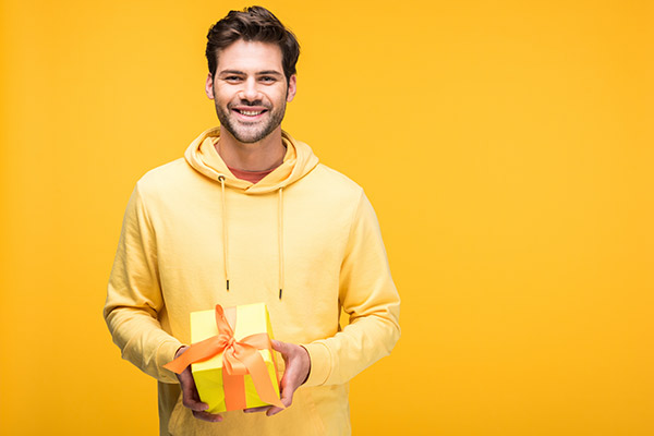 Gifts For 30 Year Old Men